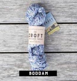 WYS WYS The Croft Aran - Boddam 756