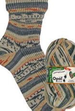 Opal - Best of - 4000