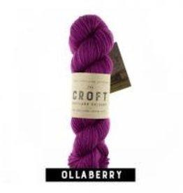 WYS WYS The Croft Aran - Ollaberry 568