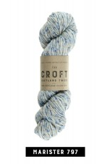 WYS WYS The Croft Aran - Marrister 797