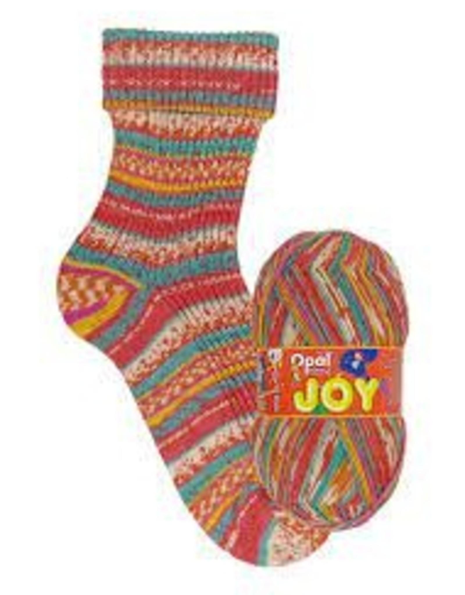 Opal - Joy 9980