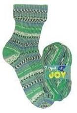 Opal - Joy 9981