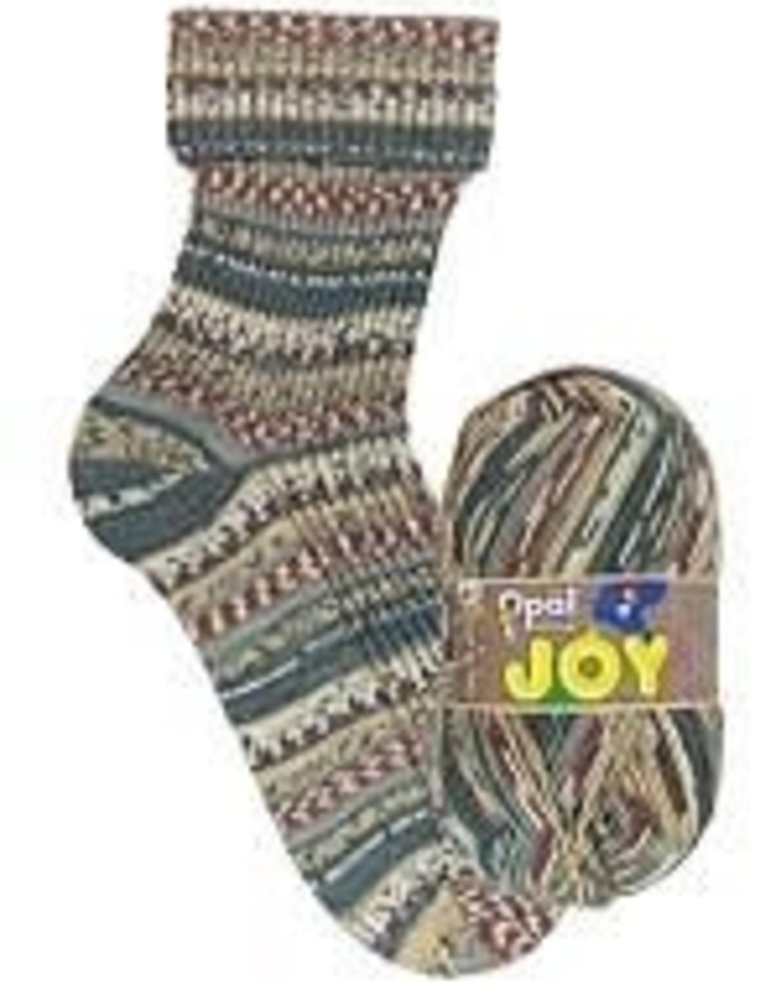 Opal - Joy 9982