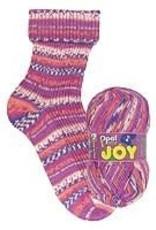 Opal - Joy 9983
