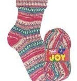 Opal - Joy 9986