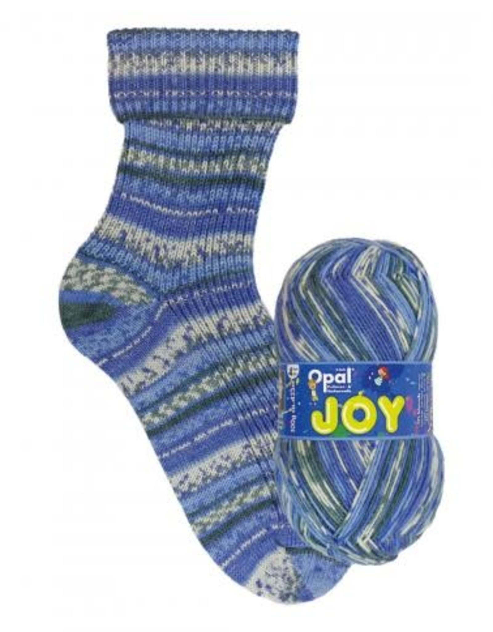 Opal - Joy 9987