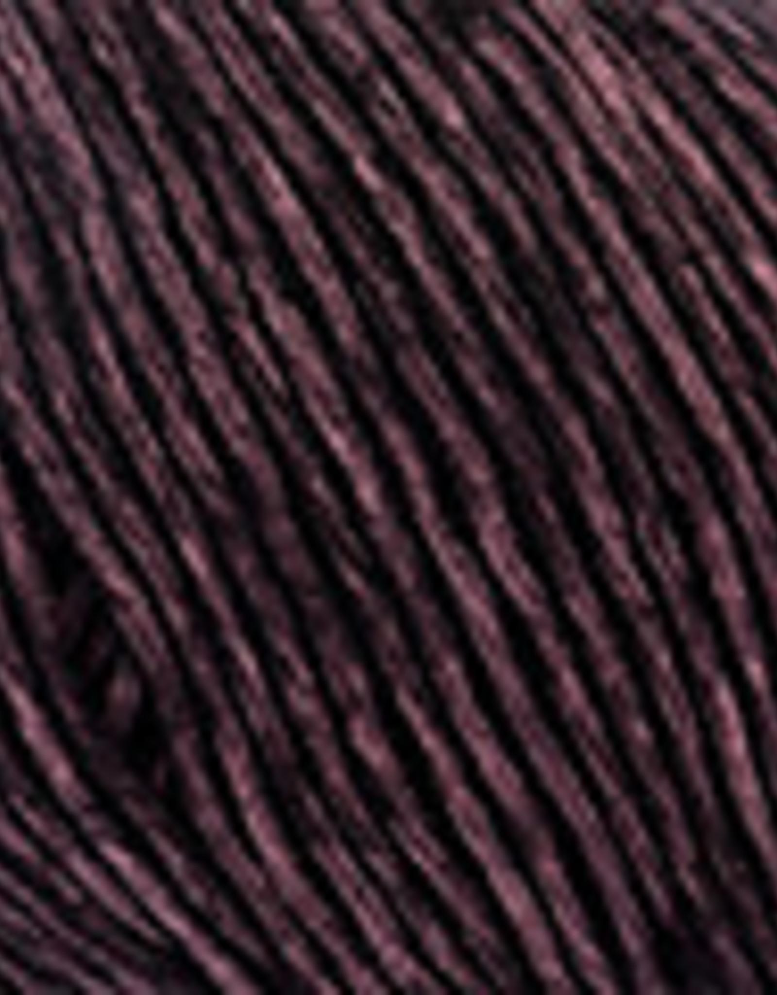 Katia Katia - Cotton Merino Aran - Rose Black 54