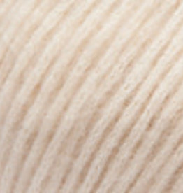 Katia Katia - Cotton Merino Aran - Light Beige 101