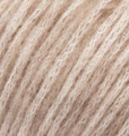 Katia Katia - Cotton Merino Aran - Beige 104