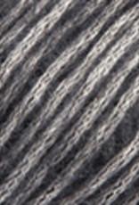 Katia Katia - Cotton Merino Aran - Dark Grey 107