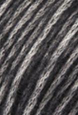 Katia Katia - Cotton Merino Aran - Black 108