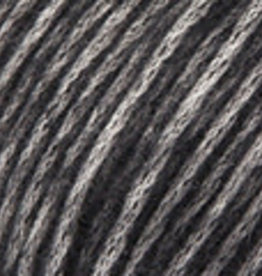Katia Katia - Cotton Merino Aran - Black 108