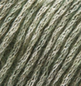Katia Katia - Cotton Merino Aran - Pale Green 122