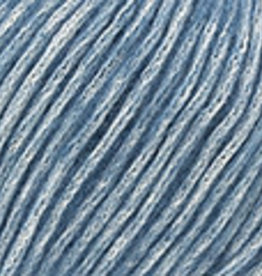Katia Katia - Cotton Merino Aran - Blue 133