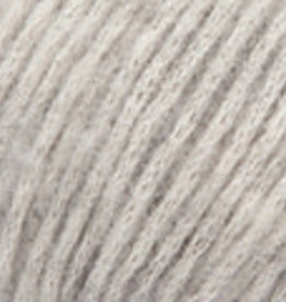 Katia Katia - Cotton Merino Aran - Light Grey 106