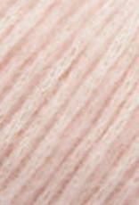 Katia Katia - Cotton Merino Aran - Very Light Rose 103