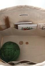 GinGin Handmade - Large - Natural