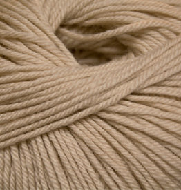 Cascade 220 SW 228 Frosted Almond