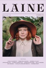 Laine Magazine - Number 11