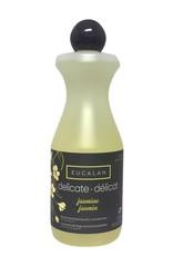 Eucalan 500 ml Jasmine