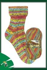 Opal - Rainforest 17 - 11096