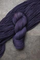 Emily Gillies Emily Gillies - Merino Sock 80/20 - Thistle
