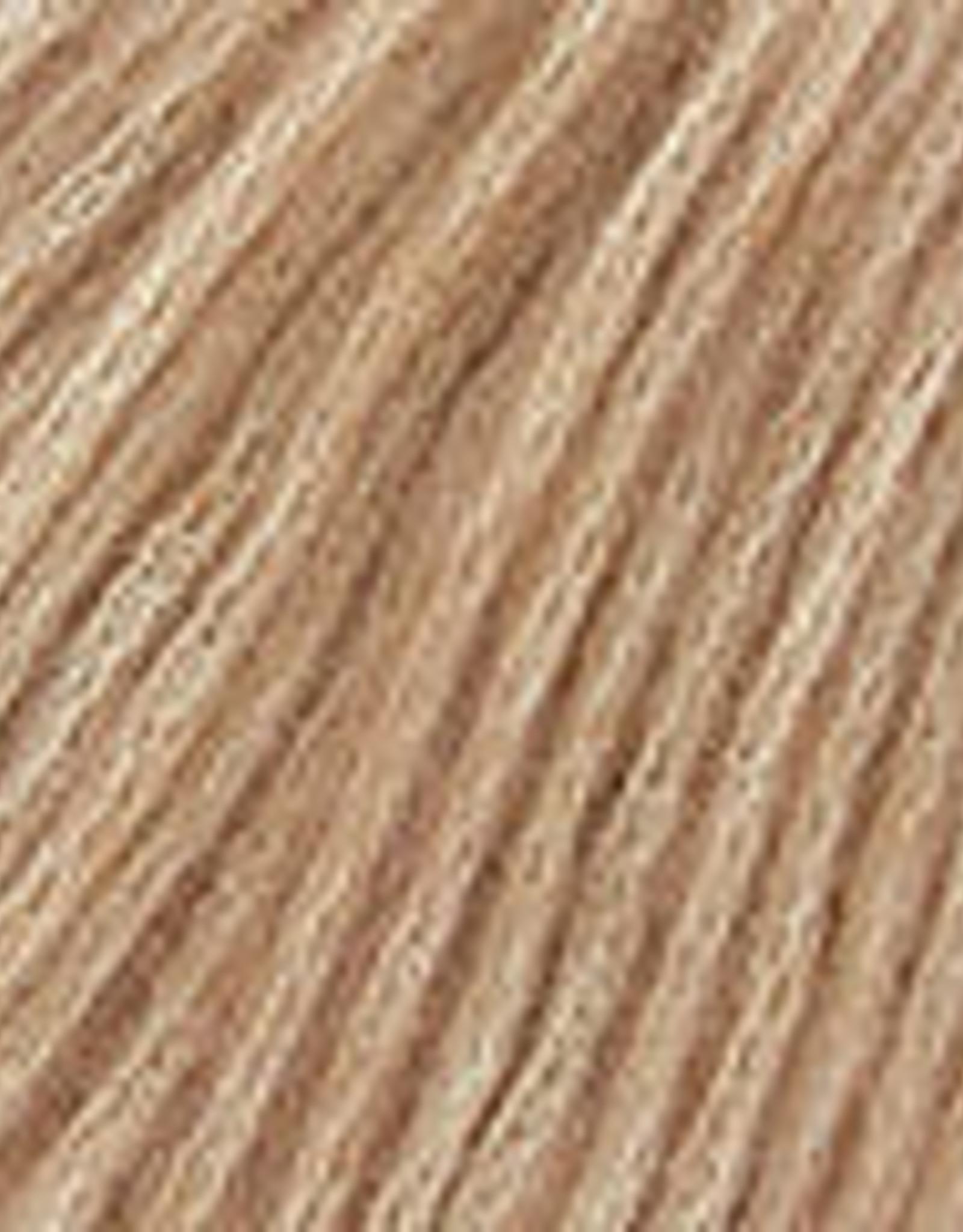 Katia Katia - Cotton Merino Aran - Medium Rose 137