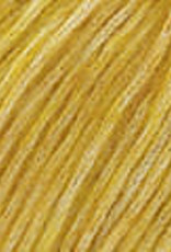 Katia Katia - Cotton Merino Aran - Ochre 135
