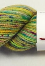 RD SW Worsted New Beginnings