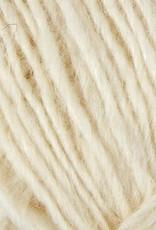 Lopi Lopi - Lettlopi - White 0051