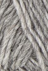 Lopi Lopi - Lettlopi - Light Grey 0056