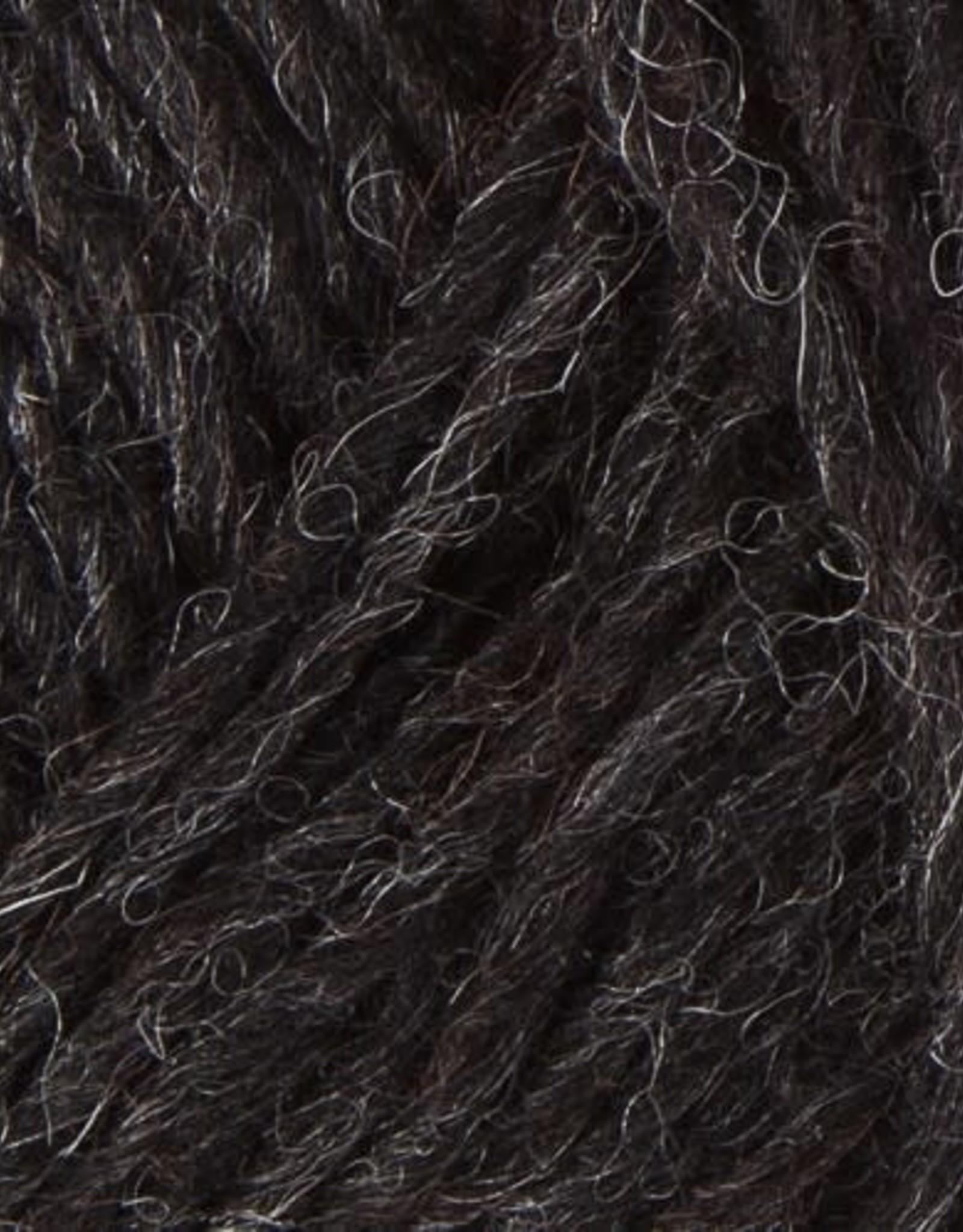 Lopi Lopi - Lettlopi - Black Heather 0005