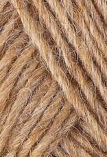 Lopi Lopi - Lettlopi - Barley 1419