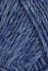 Lopi Lopi - Lettlopi - Fjord Blue 1701