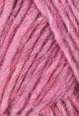 Lopi Lopi - Lettlopi - Pink 1412