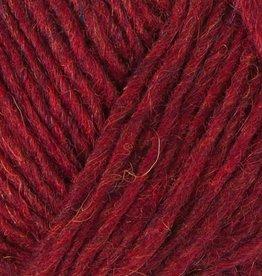 Lopi Lopi - Lettlopi - Garnet Red 1409