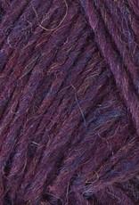 Lopi Lopi - Lettlopi - Violet 1414