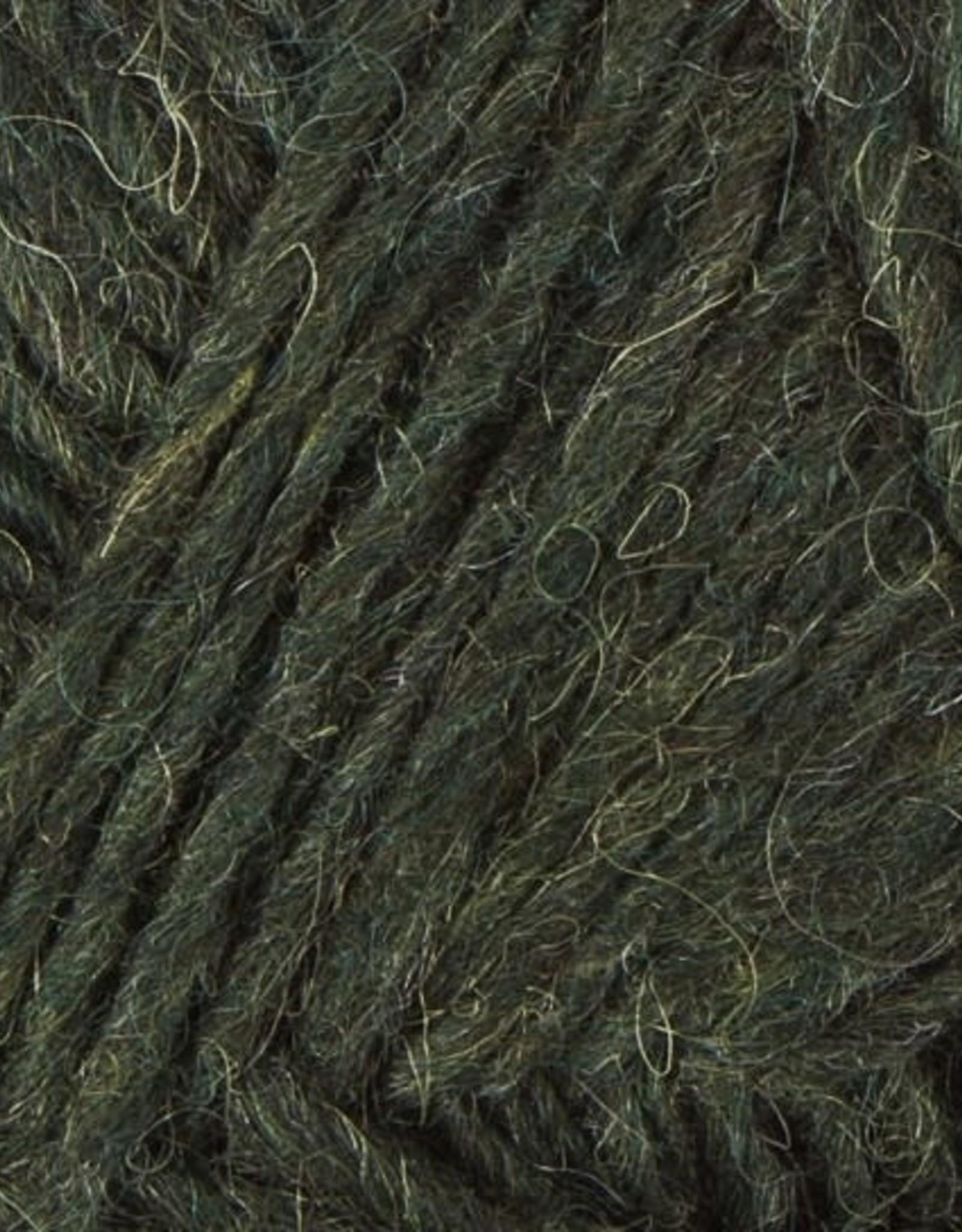 Lopi Lopi - Lettlopi - Pine Green 1407