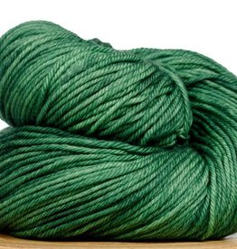 Sweet Paprika Andante Emerald City