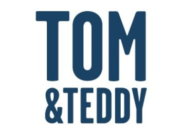 Tom & Teddy
