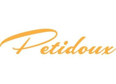 Petidoux