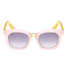 Henny and Coco Henny and Coco Harper Sunglasses-Pink