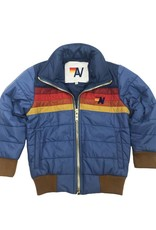 Aviator Nation Aviator Nation Journey Jacket