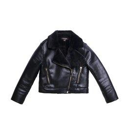 Imoga Imoga Esmae Jacket