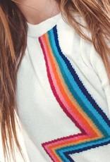 me.n.u Me.n.u cotton sweater