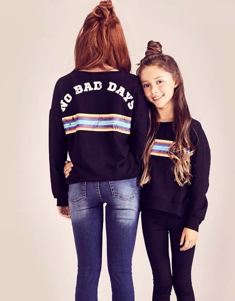 me.n.u Me.n.u sweatshirt