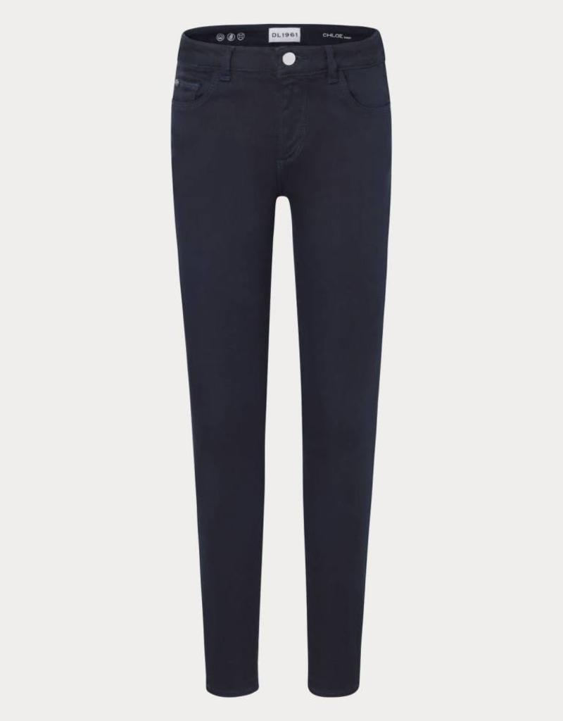 DL1961 DL1961 Girl's Chloe Skinny Jean