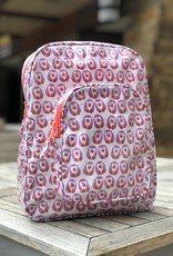 Roberta Roller Rabbit Roberta Roller Rabbit Kids Love Birds Lenny Backpack