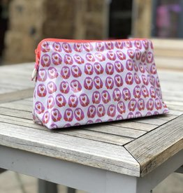 Roberta Roller Rabbit Roberta Roller Rabbit Make Up Bag