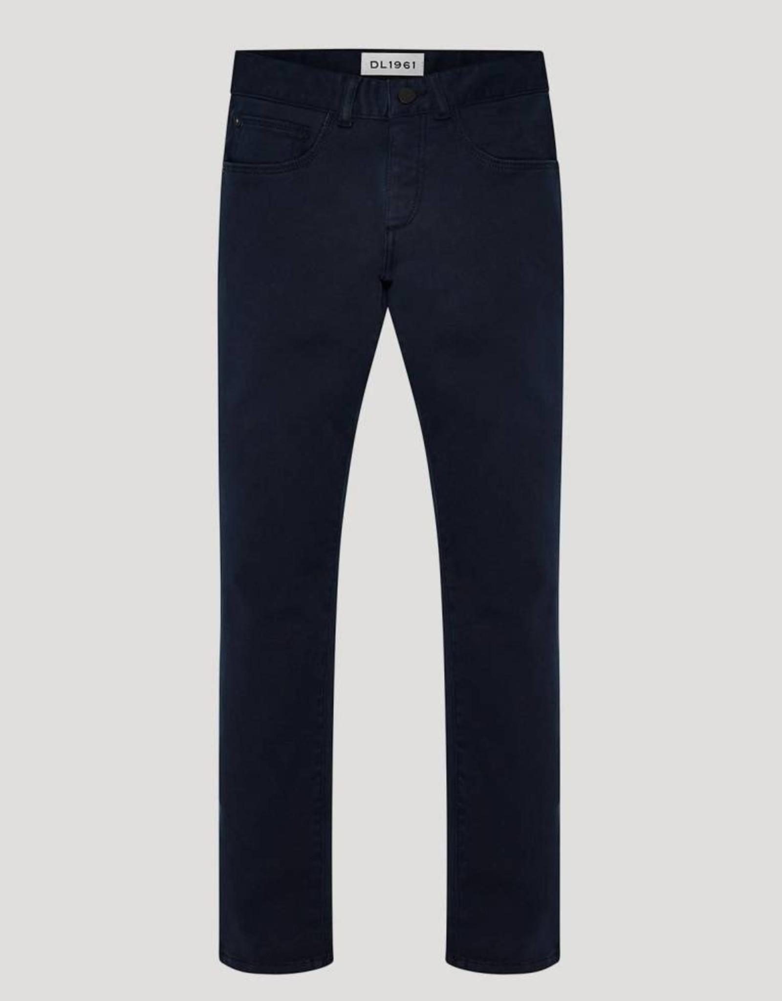 DL1961 DL1961 Boy's Brady Slim Jean